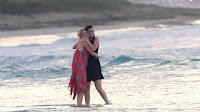 47 Meters Down Mandy Moore and Claire Holt Image 1 (4)