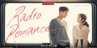 Sinopsis Drama Korea Radio Romance Episode 1, 2, 3, 4, 5, 6, 7, 8, 9, 10, 11, 12, 13, 14, 15, 16 Sampai Terakhir