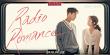 Sinopsis [K-Drama] Radio Romance Episode 1 - Terakhir (Lengkap)
