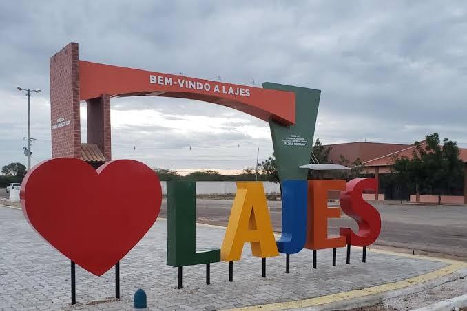 Prefeitura de Lajes proíbe comercialização de bebidas alcoólicas no âmbito do município neste fim de semana