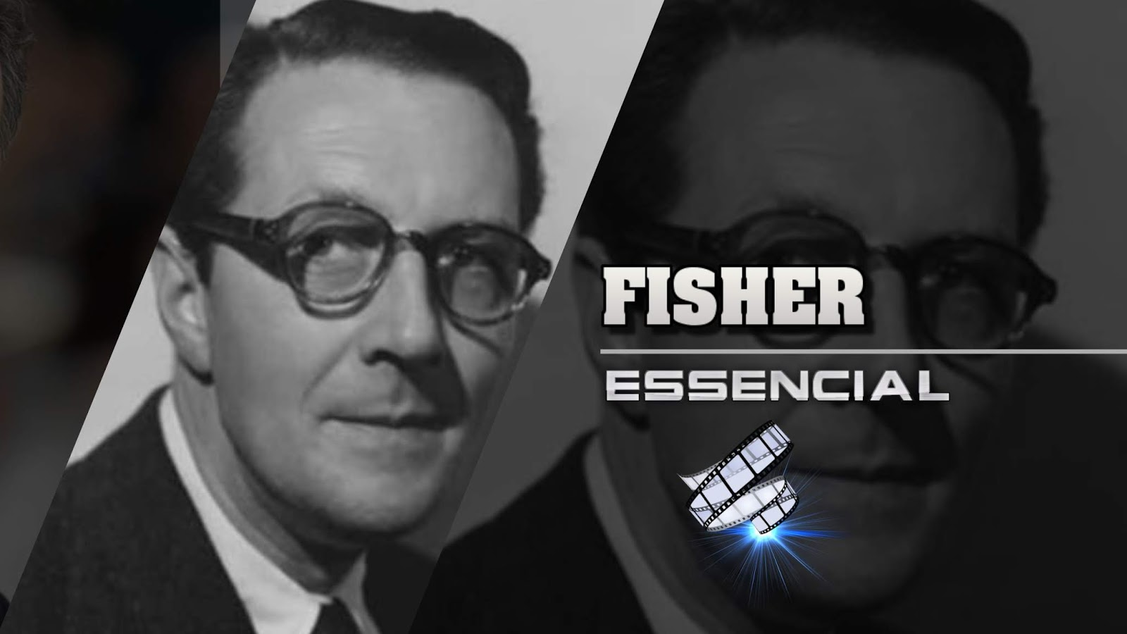 terence-fisher-10-filmes-essenciais