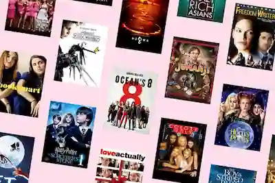 Delight In Movies Online Free