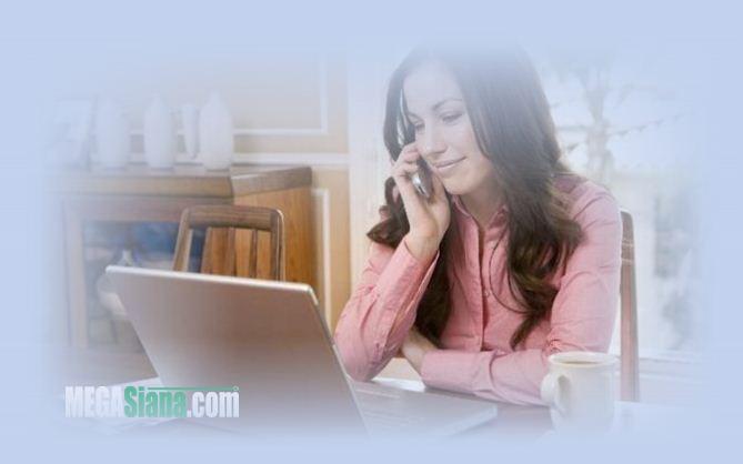 5 Contoh Bisnis Rumahan dengan Modal Kecil dan Menguntungkan