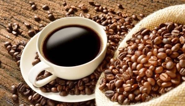 kopi terbaik, jenis kopi terbaik, artikel kopi, kopi indonesia, jenis jenis minuman kopi, kafe kopi,