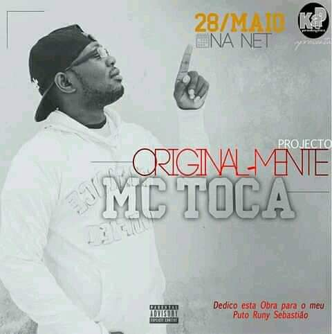 Mc Free Download