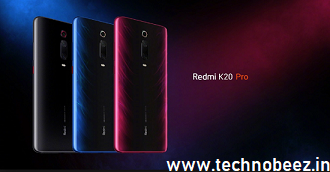 Redmi k20 price in india || Redmi k20 india me kitne me milegi || www.technobeez.in