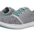 $33.49 (Reg. $74.99) + Free Ship Under Armour Men's Charged 24/7 Sneaker!