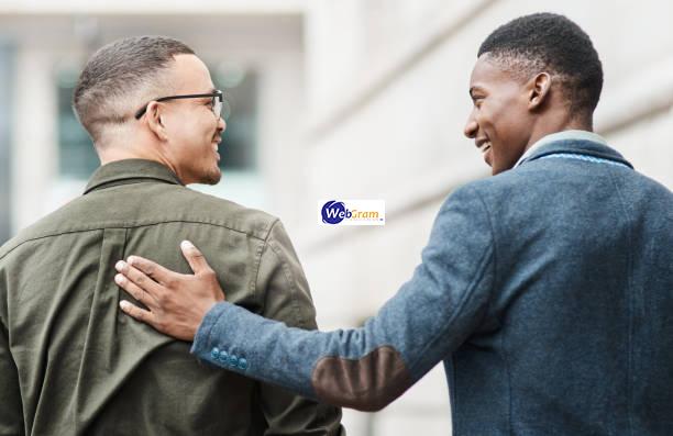La différence entre le développeur Front-End et le développeur Back-End, WEBGRAM, meilleure entreprise / société / agence  informatique basée à Dakar-Sénégal, leader en Afrique, ingénierie logicielle, développement de logiciels, systèmes informatiques, systèmes d'informations, développement d'applications web et mobiles