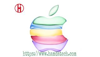 اخبار تقنية :شركة Apple تكشف النقاب عن هاتف iphone الجديد