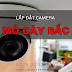 Cửa hàng Camera Mỏ Cày Bắc - Báo giá lắp đặt camera trọn gói (Cập nhật 2021)