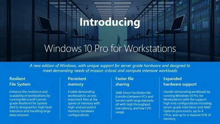windows-10-pro-for-professional-1