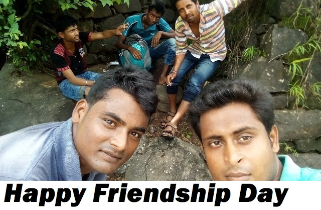 happy friendship day wishes images, happy friendship day images, creative friendship day images, friendship day images for whatsapp, happy friendship day wishes hd images, friendship day images for love, friendship day images for whatsapp dp, friendship day images 2019, friendship day images messages, friendship day images quotes, friendship images, happy friendship day images download, download beautiful images of friendship, friendship day pick
