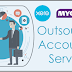 How To Select The Best Software While Outsourcing Accounting Services?
