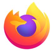 تحميل تطبيق فَيَرفُكس: مُتصفّح ويب يتسم بالسرعة والخصوصية للأيفون والأندرويد APK