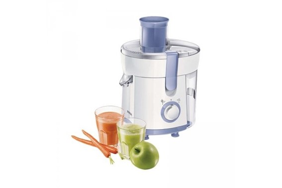 Philips Juicer 1811/71 HR