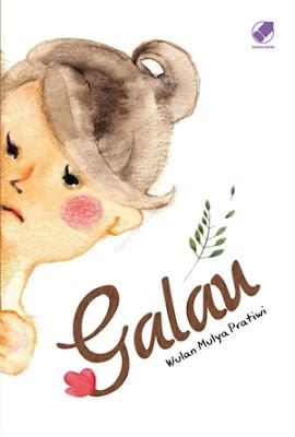 Galau by Wulan Mulya Pratiwi Pdf