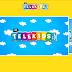 RTL Telekids is zender van de maand bij Kabelnoord