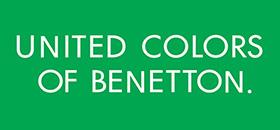 BenettonEU