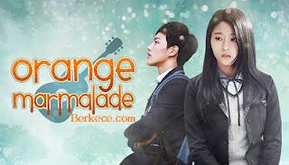 14 Film Drama Korea Terbaru dan Terbaik 2016