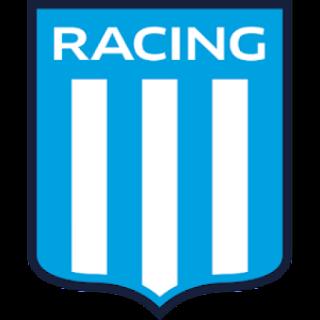 Racing Club DLS Kit 2021
