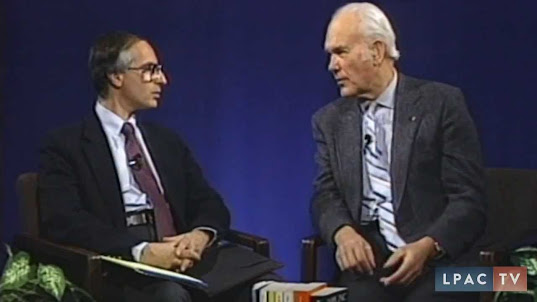 books Fletcher Prouty oligarchy CIA Vietnam Cuba military Secret Team assassination