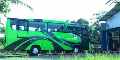 gambar-harga-sewa-bus-pariwisata-yogyakarta