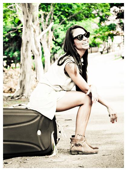 perfil-blog
