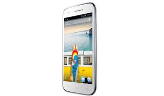 Micromax has listed online yet another smartphone named as Micromax A92 Canvas Lite