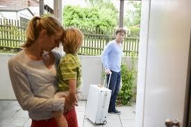 Abogados expertos en divorcios contenciosos