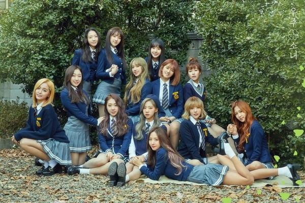 韓女團驚爆丟掉「前輩簽名CD」 出道僅1年被批:無禮
