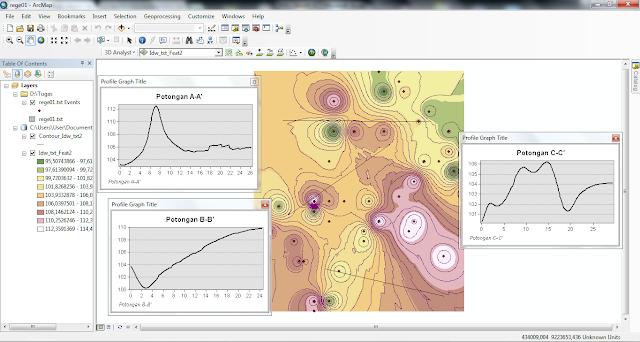 Download ArcGis 10.3 For Desktop Full Version