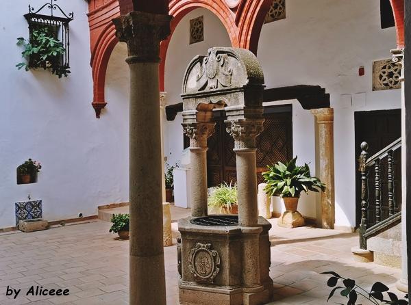 Obiective-turistice-Ronda-de-vazut-Spania