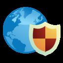 Netblock aplikasi