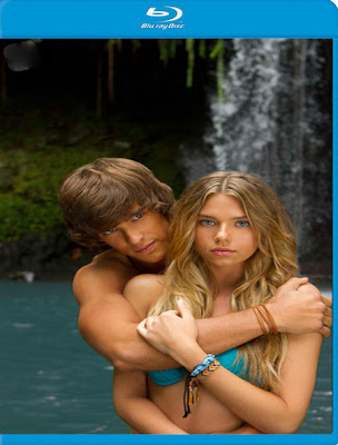 Free Download Hollywood Movie Blue Lagoon 51
