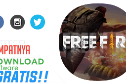 Free Download Free Fire New Mod v1.41.0
