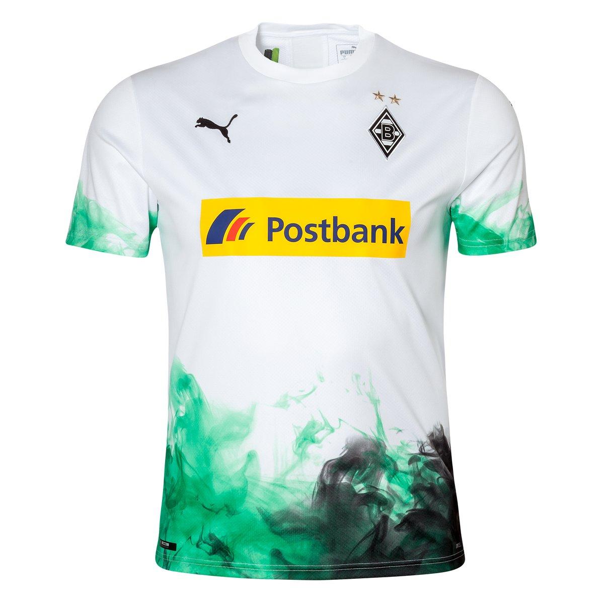 Pai Fage Sombrio Alegações Camisas Bonitas Futebol Hearthesun Com