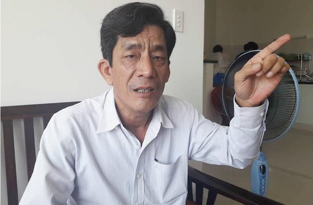Vụ Thủ Thiêm: Thanh tra TP.HCM kết luận bất ngờ về 4,3ha ngoài ranh