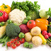 Cách chế biến thức ăn bảo đảm chất dinh dưỡng