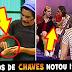 Conheça os 20 Maiores erros escondidos em Chaves e que você nunca viu!