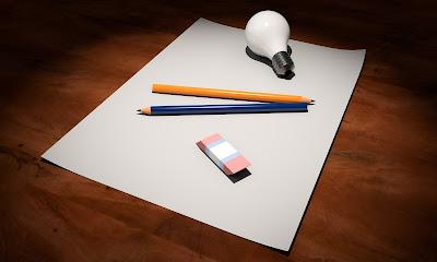 objetivos, metas, sueños, proyectos personales, proyecto vocacional, proyecto de vida