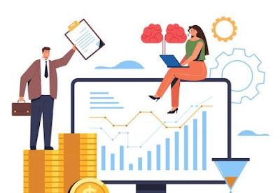 6 Aplikasi Trading Online yang Cocok Digunakan untuk Trader Pemula