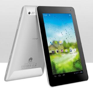 Huawei MediaPad 7 LiteTablet