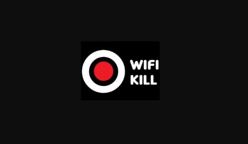 Download WifiKill PRO MOD Apk v2.3.2 Terbaru