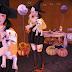【pumpkin patch】