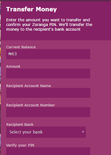 How to Convert your Airtime Credit to Cash in your Bank