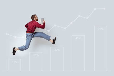 How Competency Management Facilitate Businesses To Grow Fast