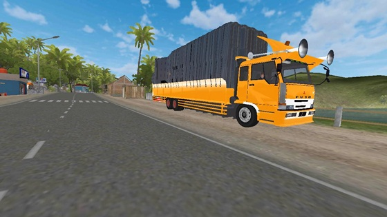 fuso sumatra final version