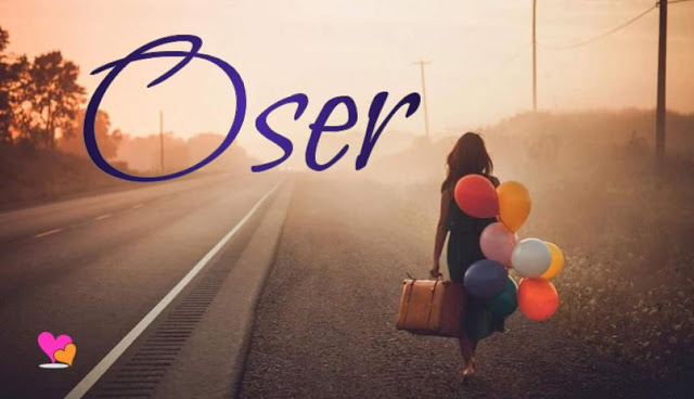 Oser en citations et proverbes
