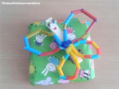 manualidades-infantiles-empaquetado-bonito
