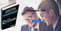 Curso Contador 360